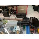 Gibson SG SPECIAL diavoletto SEMINUOVA - FODERO GIBSON in dotazione
