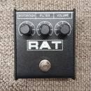 PRO CO THE RAT
