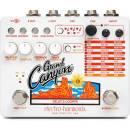 Electro Harmonix Grand Canyon Delay&Looper