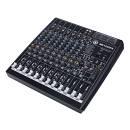 Topp Pro TP MX1222FX - mixer 12 canali con effetti e lettore USB