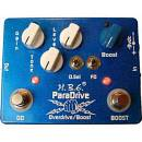 HBE PARADRIVE BOOST/OVERDRIVE