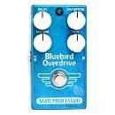 Mad Professor Bluebird Overdrive