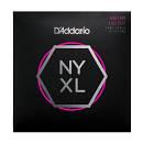 D'Addario NYXL45/130