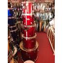 Mapex M SERIES 22-10-12-14-16 RED