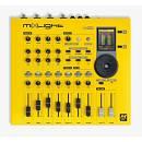M-Live Mixlight - Expander Pro con mixer, multieffetto e harmonizer