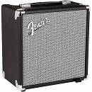 Fender RUMBLE 15 2370106900