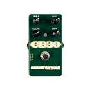 Catalinbread CB-30