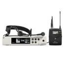 RADIOMICROFONO SENNHEISER EW100 G4 ME3