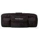 Novation Soft Bag 49 - Pronta Consegna