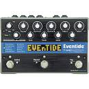 Eventide Time factor - Processore Effetti Delay Midi/usb