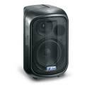 FBT J5A Diffusore Amplificato 80W+40W RMS SPEDIZIONE GRATUITA!!!