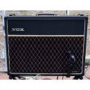 VOX AC30 top Boost 1967 Vintage