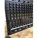 Tibson DJ Pro 10.2 - Mixer DJ