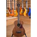 Ibanez PCBE12MH-OPN Natural