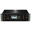 BEHRINGER X32 RACK - MIXER DIGITALE 40 CANALI A RACK CONTROLLABILE VIA IPAD