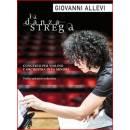Edizioni musicali ALLEVI DANZA DELLA STREGA X VIOLINO E PF -ML3601-