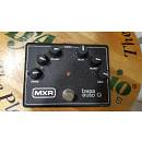 MXR M188 Bass Auto Q