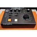 amdek rhythm machine (roland tr) analog programmable