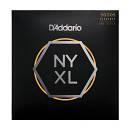 D'Addario BYXL50105
