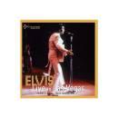 VINILE Elvis Presley Live At The International Hotel Las Vegas 1969 RSD 2019