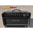Two Rock Classic Type 1 Rare Boutique Amp Point to Point Made in USA Used Perfect Condition