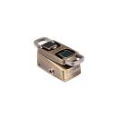 Mooer - The Wahter Wah Mini Pedal True Bypass