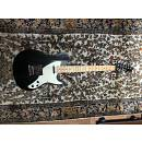 Ashton customizzata tipo telecaster fender