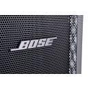 Bose F1 MODEL 812 DIFFUSORE EX-DEMO ESPOSTO