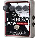 Electro Harmonix Memory Boy - Analog Delay