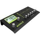 WALDORF PULSE2 MODULO SYNTH SINTETIZZATORE ANALOGICO MIDI USB MONOFONICO 3 OSCILLATORI