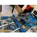 Chitarra acustica usata suonabilissima in ottime condizioni