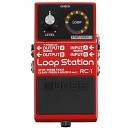 Boss RC 1 - loop station