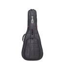 Proel DHZEBB Electric Bass Guitar Bag Nylon