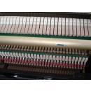 Pianoforte Yamaha U1 SILENT- CONSEGNA TUTTA ITALIA-7 ANNI GARANZIA!!!
