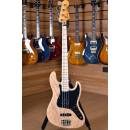 Fender American Original '70s Jazz Bass Maple Fingerboard Natural