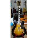 MOV Guitars - Thin Line 12 Corde - Usata