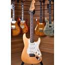 Fender American Standard Stratocaster Stripped Body (1996)