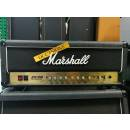 Marshall JCM2000 DSL100 Head 100W made in England USATA Spedizione Gratuita!