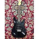 Fender Stratocaster American Vintage '62 - 2006 - Black