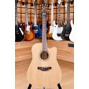 Takamine GD-20CE Natural Satin