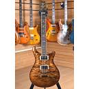 PRS Paul Reed Smith McCarty 594 Wood Library WL1017_CU Pattern Vintage Copperhead Burst Quilted Mapl