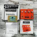 Empress Tremolo 2 - IN PRONTA CONSEGNA!