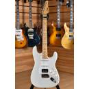 Suhr Classic S Maple Neck HSS Olympic White
