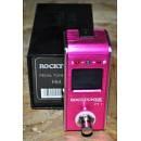 ROCKTUNER BY WARWICK PT1 Hot Pink. offerta del mese