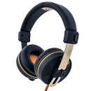 Orange O Edition Headphones - cuffie closed back