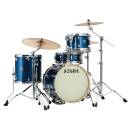 Tama CK48S-ISP - shell kit - finitura Indigo Sparkle