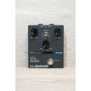 TC Electronic CLASSIC TC XII PHASER