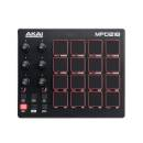 Akai MPD218 EXDEMO - Pronta Consegna