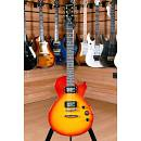 Epiphone Les Paul Special II Heritage Cherry