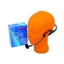 1000 XLR Headset microfono cuffia...peso piuma! OFFERTA
